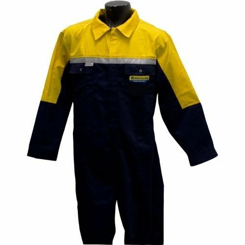 New Adulto Boilersuit ch Nha1049xnvye Holland Salopette Cxfwdd