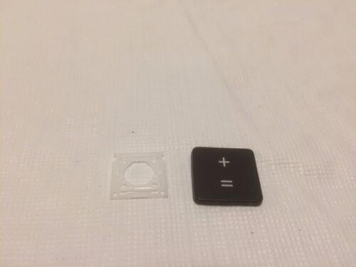 """Apple Macbook Air 11.6/"""" A1370 2011 Keyboard keys"""