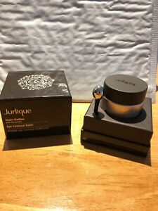 Jurlique-Nutri-Define-Eye-Contour-Balm-5oz-New-Sealed-In-Box-As-Pictured