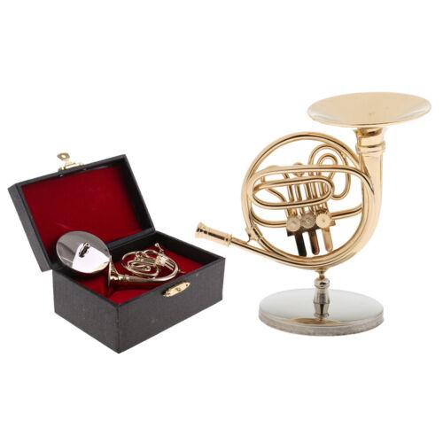 1//6 Gitarre Modell Puppenhaus Mini Musikinstrument für 12 Zoll Aktion Figur