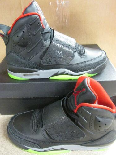Jordan Montantes 006 Paniers De Fils Nike Bg Air 512246 5T4qzz