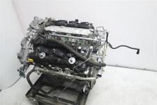 07 08 09 10 11 12 Nissan Altima Engine Motor Longblock 117k Miles 6mt Wrnty 1010 Fits 2007 Nissan Altima
