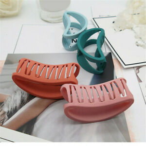 Twist Hair Band Beauty Tools Hair Clips Hair Braid Twist Korean Accessories CF