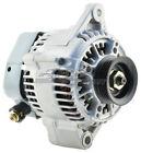 Alternator BBB Industries 13794 Reman