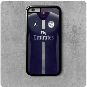 coque-de-protection-Iphone-4-5-6-7-8-X-PSG-maillot-Jordan