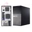 thumbnail 2 - Dell Optiplex 390 Tower Core i3 DVD RW WIFI HDMI Windows 10 8GB RAM 250GB Hard
