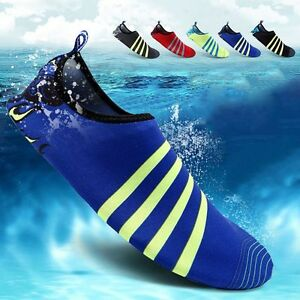 Image result for water shoes sock