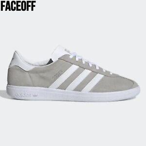 Adidas Originals Jogger Men's Sneakers UK Size 8 / EU 42