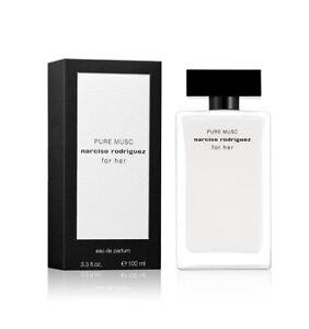 Narciso-Rodriguez-Pure-Musc-For-Her-Eau-de-Parfum-Spray-New-Launch