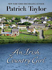 An Irish Country Girl by Patrick Taylor (Hardback, 2010)