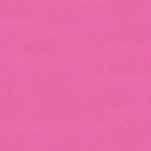 BELLA SOLIDS Peony 9900 91 By The Yard Quilt Fabric Moda