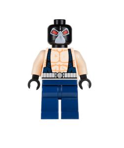 LEGO Batman Aufkleber Sticker aus Der Riddler /& Bane/'s Versteck 7787 ORIGINAL