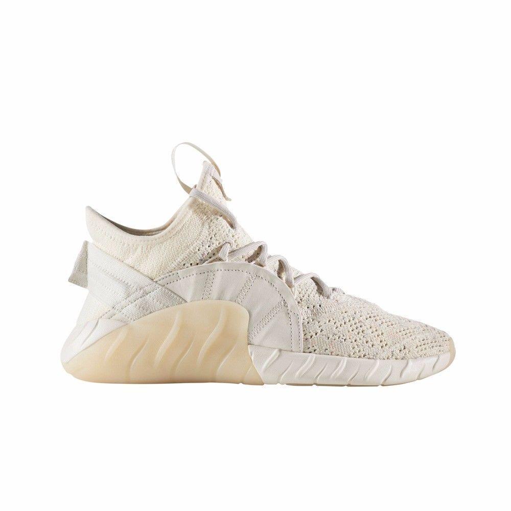 New Adidas Tubular Rise hommesChaussuresSneakers CQ1378 Sz 8.5