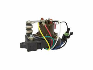Diesel Glow Plug Switch For 1989-1994 Ford F350 7.3L V8 ...