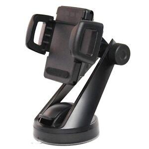 Für Bea-fon M5 X5 SL820 Auto KFZ Halterung Halter HR / RICHTER Big Foot Pro