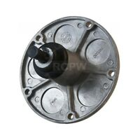 Spindle Assembly Replaces Murray 1001046, Murray 1001200 & Murray 1001200ma