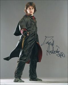 Daniel-Radcliffe-Harry-Potter-Star-Reprint-Autograph-Signed-8x10-Picture-Photo