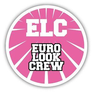 EURO-LOOK-CREW-STICKER-85mm-wide-mr-oilcan