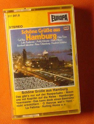 Grüße Aus Deutschland Englisch