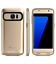 Samsung-Galaxy-S7-Battery-Case-Charger-Cover-Rechargeable-Backup-By-Alpatronix thumbnail 24