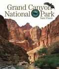 Grand Canyon National Park by Nate Frisch (Paperback / softback, 2014)