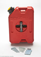 **ROTOPAX****SAVE *** 1 Gallon ROTOPAX Fuel +1 Pack Mount ROTOPAX package*****