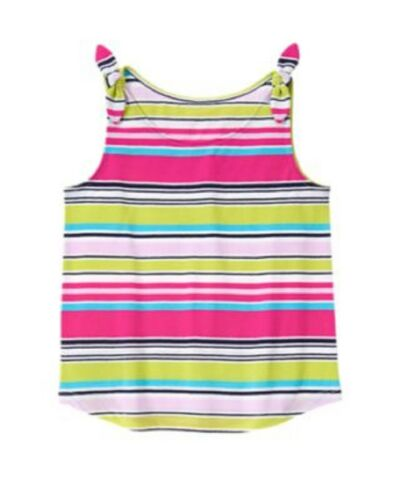 NEW GYMBOREE boys summer shorts size 5 6 7 8 NWT YOU PICK
