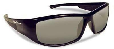 Flying Fisherman Polarized Sunglasses Retainer 7635SAL Neoprene Salmon Fishing