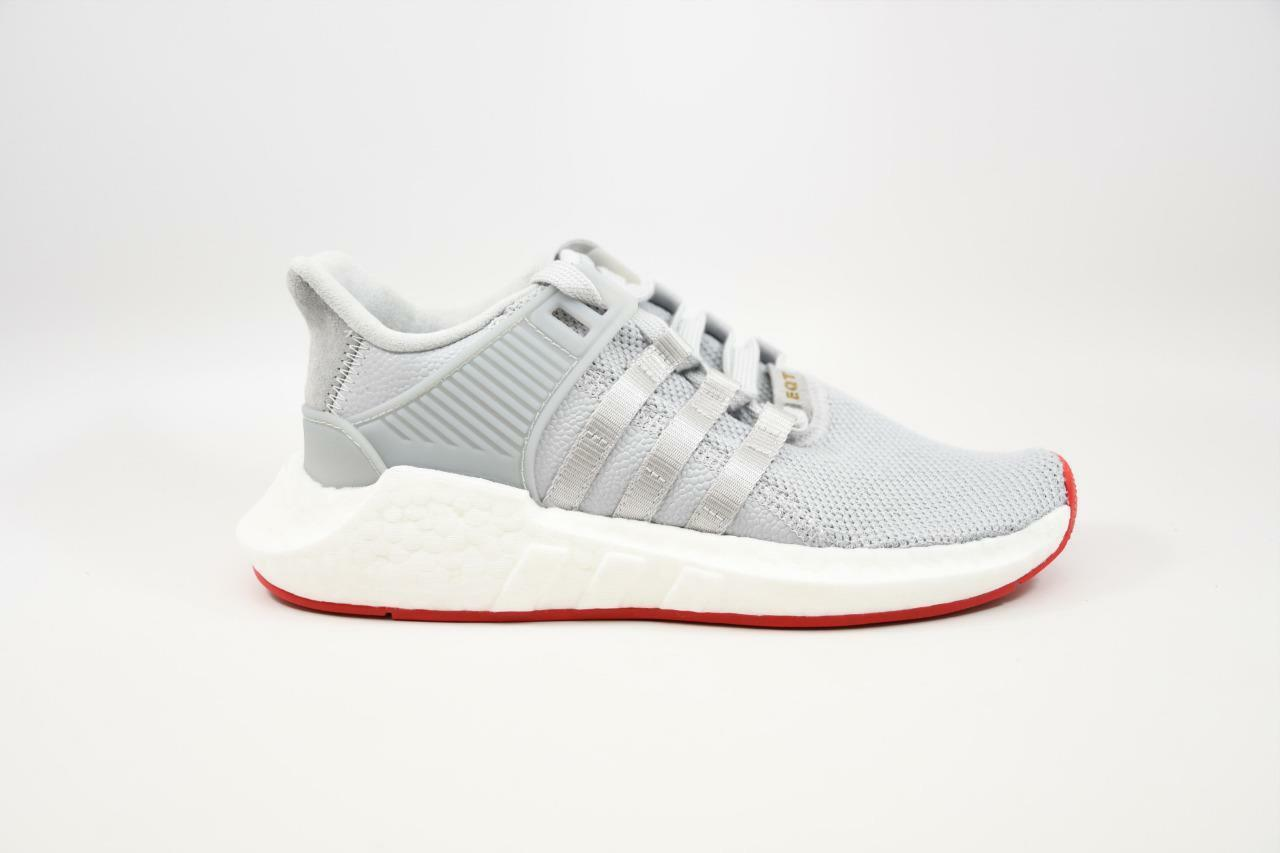 Adidas eqt sostegno 93 / 17 molto impulso tappeto rosso grigio molto 17 cq2393 Uomo misura 5,5 donne 7 cbf7da