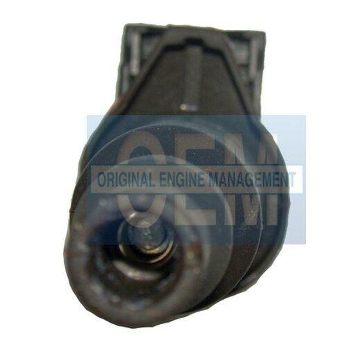 50170 Original Engine Management Ignition Coil
