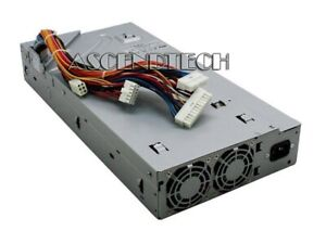 DELL-PRECISION-530-650-SERIES-460W-PSU-POWER-SUPPLY-UNIT-NPS-460BB-B-D0865-USA