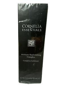 Cornelia-Essentials-Moisture-Replenishing-Complex-1-7-OZ-RARE-Discontinued-Pump