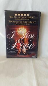 I-Am-Love-DVD-2010-Tilda-Swinton