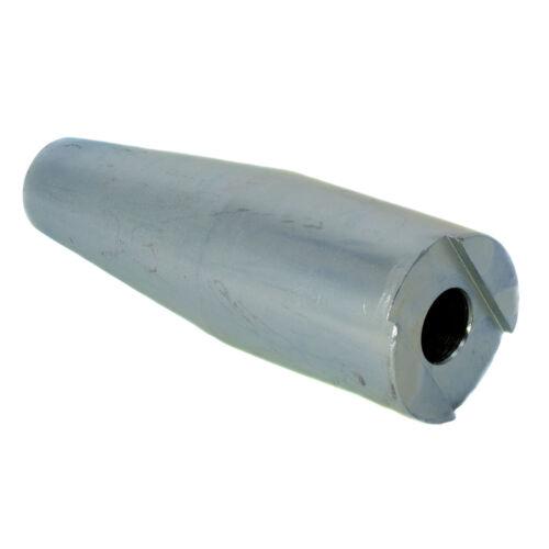 2X Bobtach Pivot Pin 6729358 Fits Bobcat S330 T250 T300 T320 DF2T5433S