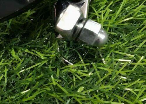 NOS Dia Compe Brake bolt lock wire Cable Stop MX 1000 900 901 NIPPON BMX