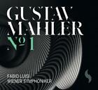 Symphony No. 1 von Wiener Symphoniker (WSO),Fabio Luisi (2012)