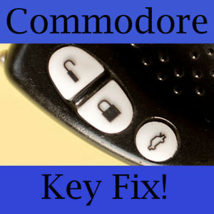 Holden-Commodore-Key-Buttons-VS-VT-VX-VY-VZ-White-Set
