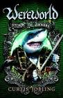 Storm of Sharks by Curtis Jobling (Paperback / softback, 2015)