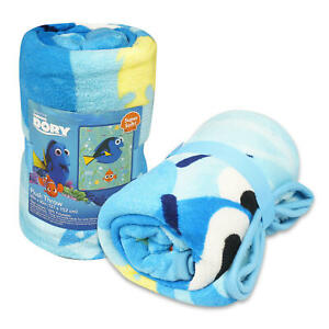 new-50X60-034-034-Finding-Dory-Throw-Blanket