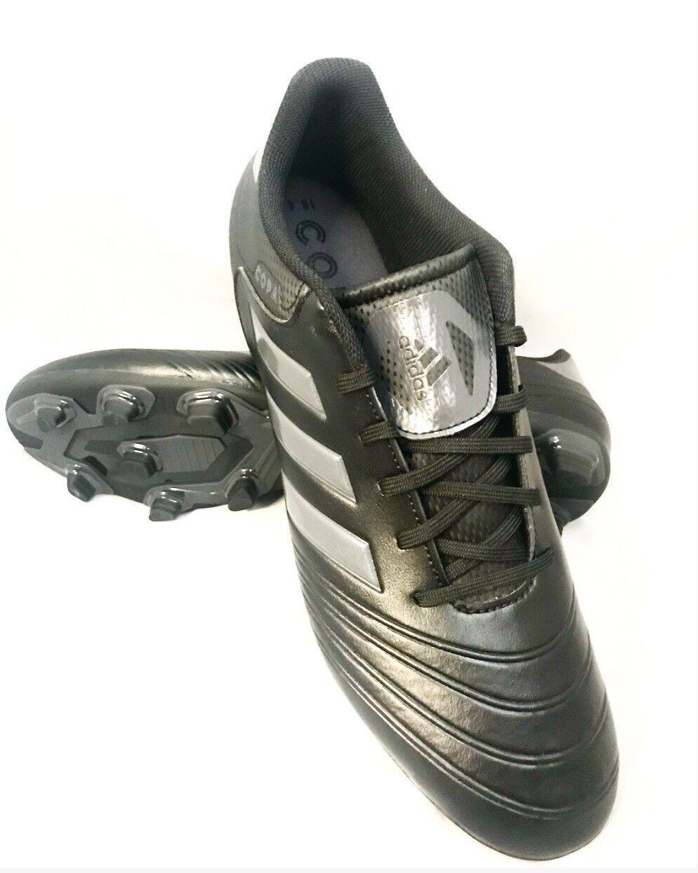 BARGAIN     Adidas Copa 18.4 FXG uomini Footbtutti stivali CP8961