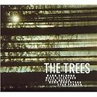 Mark Solborg - Trees (2013)