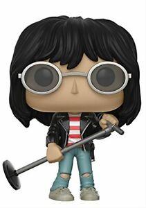 Funko-POP-ROCKS-Joey-Ramone