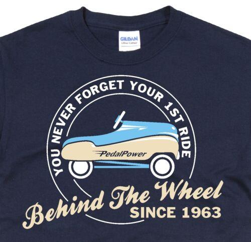 50th Birthday Funny T Shirt Car Hot Rat Rod Petrol Head Classic Car Fans Size