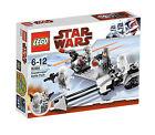LEGO StarWars Snowtrooper Battle Pack (8084)