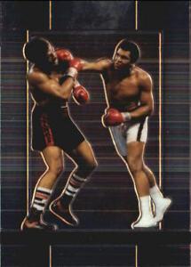 2011-Leaf-Muhammad-Ali-Metal-17-Muhammad-Ali