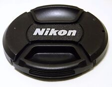 67mm Front Lens Front Cap for Nikon LC-67 18-135mm 18-140mm  Free Ship Worldwide