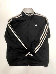 Dettagli su Felpa Tuta Adidas # Vintage