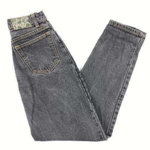 Vintage 90's Esprit Sport High Waisted Mom Jeans W