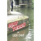 Miss Terry by Liza Cody (Paperback, 2012)