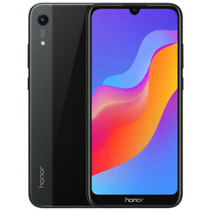 Details about Huawei Honor 8A Smartphone Android 9 0 Helio P35 Octa Core 4G  WIFI GPS Face ID